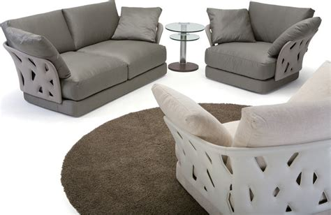 bird nest modern sofas toronto by limitless
