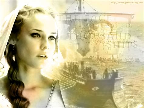 Troy Also Search For Helena Of Troy Images Helena Of Troy Hd Wallpaper And Background Photos 31643001