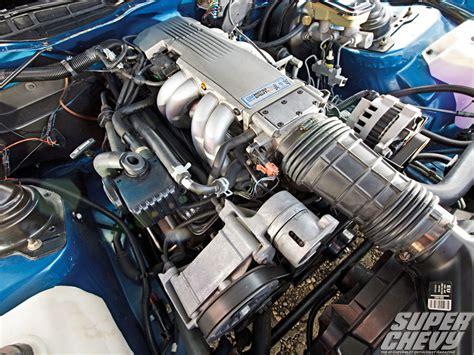 camaro 350 tpi engine chevy 305 tpi engine chevy free engine image for user