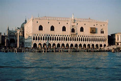 ufficio turismo venezia ufficio turismo venezia