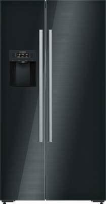 Kombi Toaster Siemens Ka 92 Dsb 30 A Side By Side Schwarz