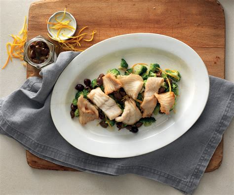 reflusso gastroesofageo dieta e alimentazione reflusso gastroesofageo dieta e alimenti per alleviare i