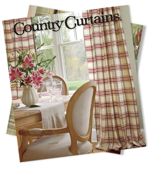 country style window treatments furniture decorated ideas pinterest window treatments