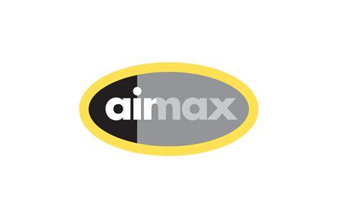 Nike Air Logo nike air max logo www imgkid the image kid has it