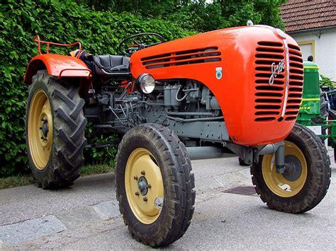 Traktor Motorhaube Lackieren by Steyr Fotos 3 Fahrzeugbilder De