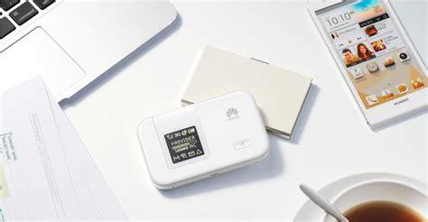 Wifi Kecil 4g Lte Mobile Wifi Pesanan Kecil Toko Jual
