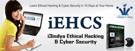 Distance Mba In Cyber Security by I3indya Ethical Hacking Cyber Security Distance Learning