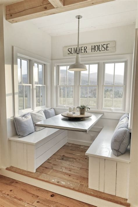 kitchen with breakfast nook designs small breakfast nook ideas 25 best ideas about kitchen nook on norma budden