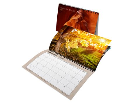 how to make calendars to sell 5 tips to make your calendars sell