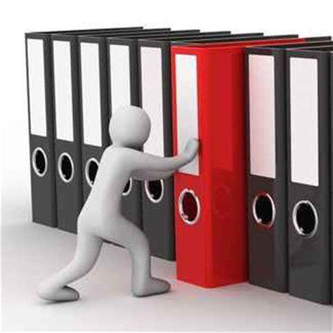 ufficio protocollo ufficio protocollo chiuso il 9 marzo provincia di livorno