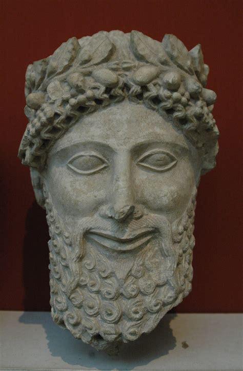 Beard Celebrates 30th Puking Ensues by Hair Styles Through The Centuries Page 2 Historum