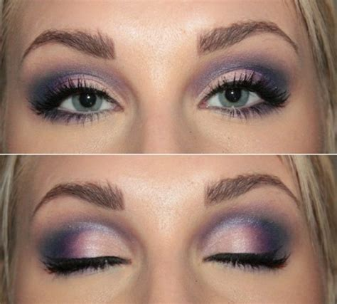 imagenes i love make up how to do evening makeup simple recommendations pretty