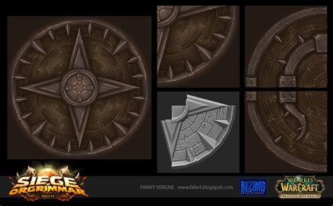 World Of Floors Locations by Character Leveling Stats New And Wow Forums