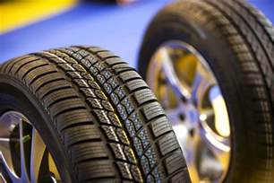 Car Tires Rotation Tire Rotation Logos Automotive Repair