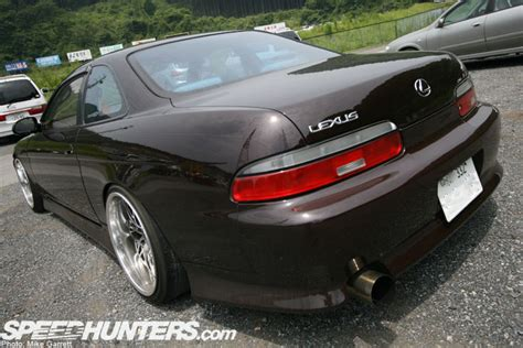 lexus sc300 manual transmission the 101 gt gt drift weapons of choice speedhunters