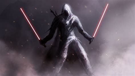 grey jedi wallpaper 1920x1080 star wars sith wallpapers wallpaper cave