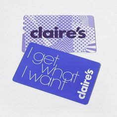 Claire Gift Card - wish list on pinterest border collies border collie puppies and gift cards