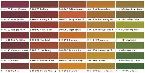 behr sles behr colors behr interior paints behr house paints colors paint chart chip