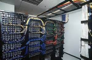 tucson network cabling and fiber optic