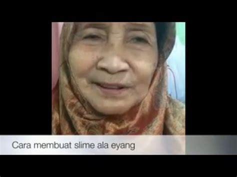 Cara Membuat Slime Ala Naya | pengusaha cilik pembuat slime doovi