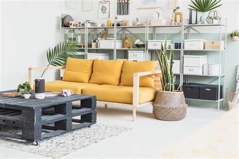 overstock living room furniture overstock living room furniture inexpensive living room
