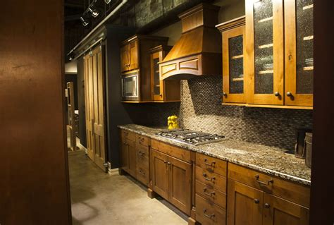 cabinet makers lexington ky kitchen cabinet companies in louisville ky fanti blog