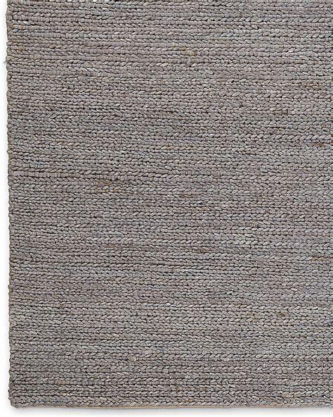 chunky braided rug chunky braided jute rug gunmetal