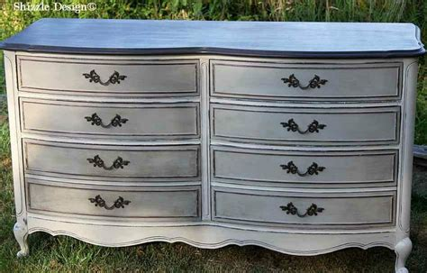 Painted Furniture For Sale by 79 Best Images About Painted Dressers Grand Rapids Mi On