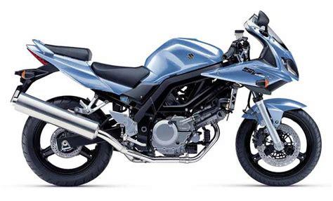 Suzuki Sv650 Restrictor Kit Can You Ride A Suzuki Sv650 With An A2 Licence