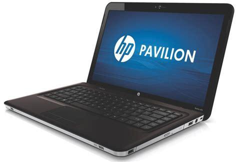 Ram Laptop Hp Pavilion hp pavilion dv6 3102sa intel i3 370m 4 gb ram 500 gb hdd win 7 at ac computer warehouse