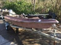 bug buster boat high tide bug buster 1200 lugoff boats for sale