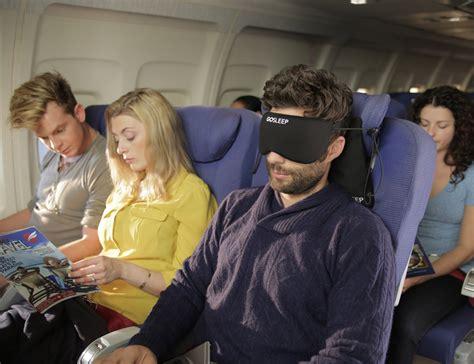 Ip20303 Travel Pillow Set 2 gosleep 2 in 1 travel pillow set 187 gadget flow