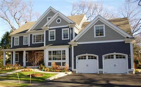 exterior home design jobs two tone exterior house paint color ideas at certapro