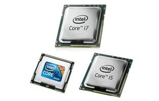is i7 better than i5 what s the difference between intel i3 i5 and i7