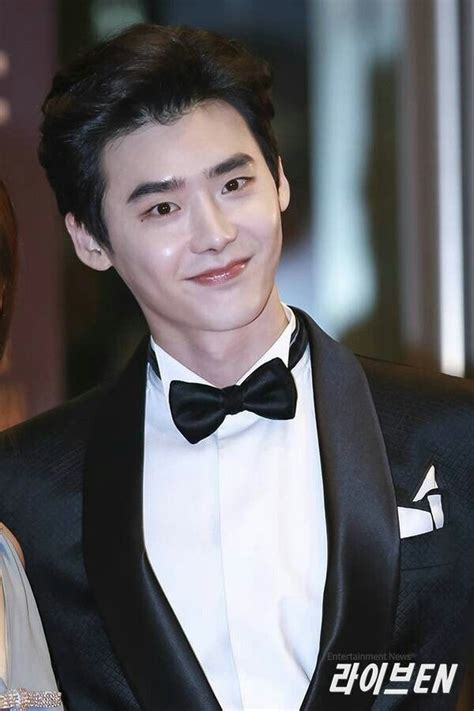 187 gong hyo jin 187 korean actor actress 3075 best 이종석 lee jong suk images on pinterest lee