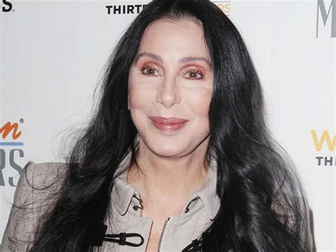what does cher look like now 2016 2016 what does cher look like today