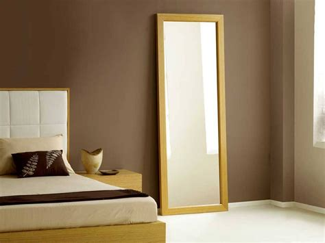decorative mirrors for bedroom decorative mirrors for bedroom outstanding decorative