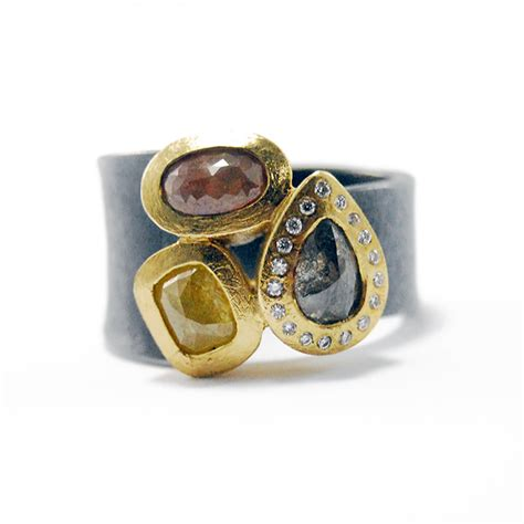 rings jewelry by hamilton hill jewelry durham nc