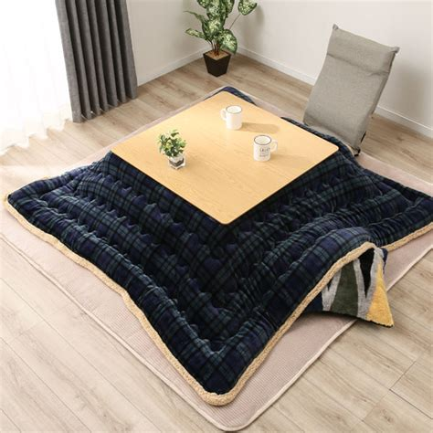 futon table futon table