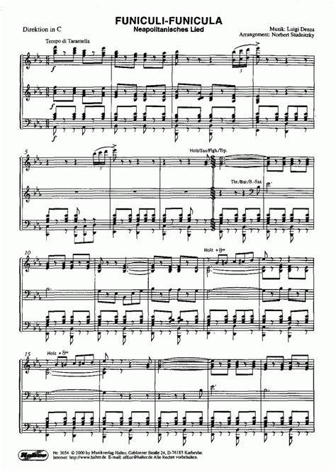 musicainfo net dettagli funiculi funicula 9262046