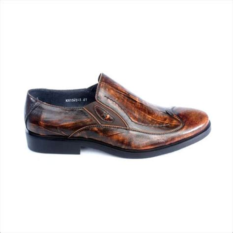goat leather shoes in delhi delhi india east