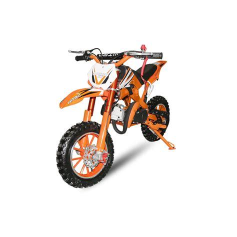 si鑒e moto enfant mister moto cross enfant apollo 49cc pas cher pour