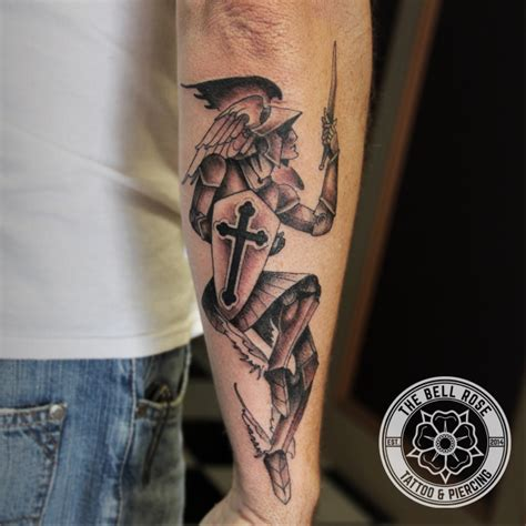 peter anderson tattoo shops i the bell rose tattoo