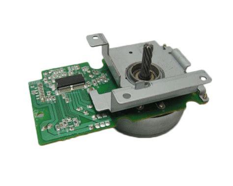 Alarm Motor Mbl hl 5150dlt lt sensor pcb assembly oem quikship