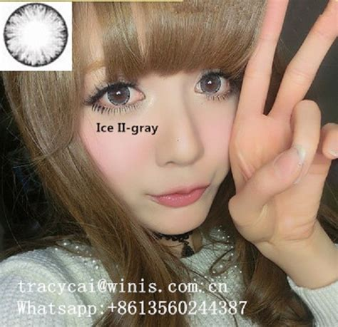 what stores sell colored contacts lentes de contacto korea eos price colored contact lenses