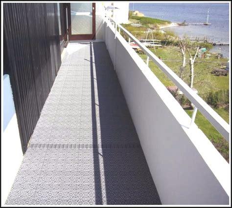 Fliesen Verlegen Kosten M2 6619 by Fliesen Verlegen Kosten M2 Startseite Design Bilder
