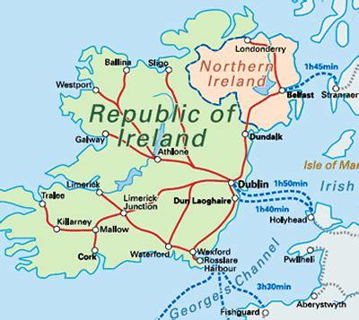 boat insurance northern ireland ireland travel adventure voyaging