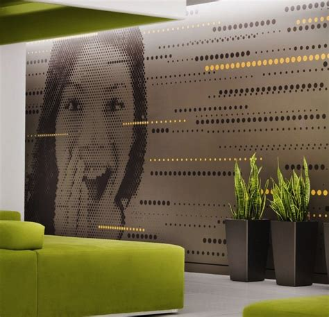Wall Murals For Office 11 custom office wall murals that will make you spill your