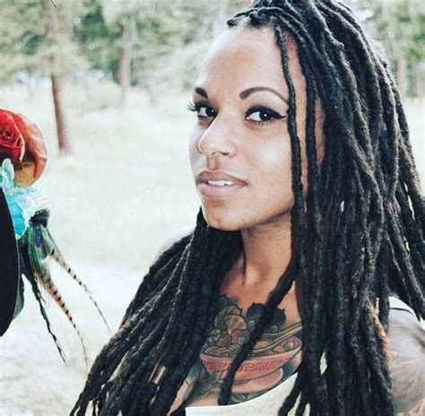 is dreadlocks a protective style 680 best images about loc crush on pinterest