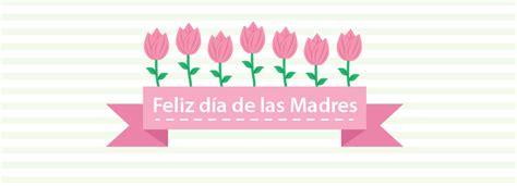 dia de las madres index of noticias 2016 05 09